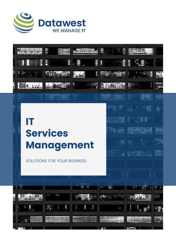 Managed Services Company Brisbane